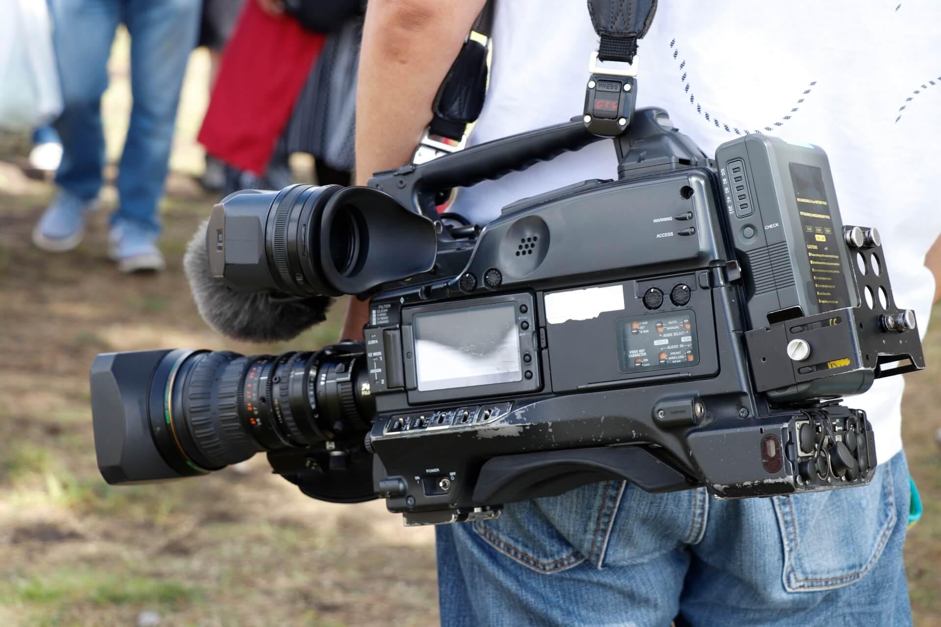 カメラリクエスト