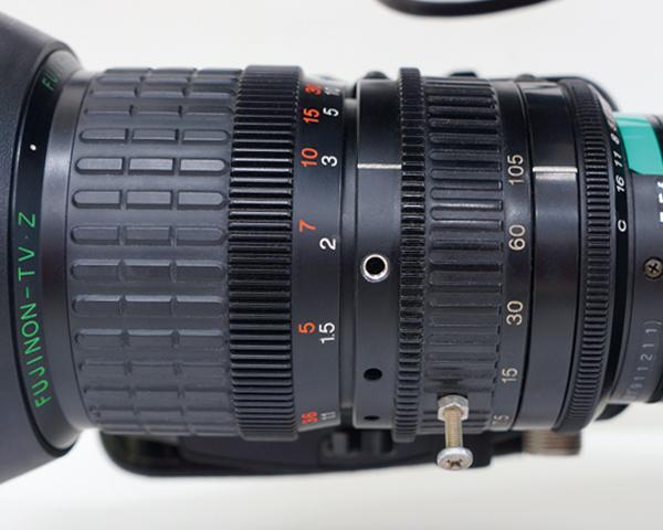 SONY DSR-300 の詳細画像2