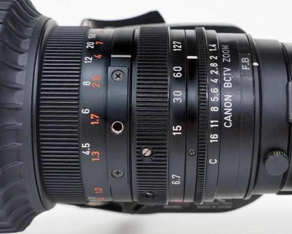 SONY DSR-370の詳細画像2