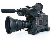 SONY DSR-450