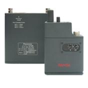 ワイヤレスマイク RAMSA WX-RB700/WX-TB840