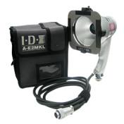 IDX LEDハンドライト