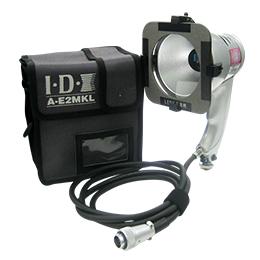 IDX LEDハンドライトの詳細画像1