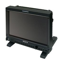 9型モニター SONY LMD-940Wの詳細画像1