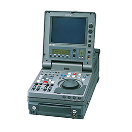 SONY DSR-70の詳細画像1