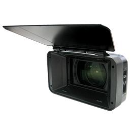 SONY VCL-HG0872Kの詳細画像1