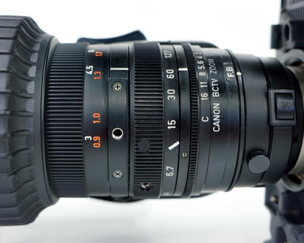 SONY DSR-390 の詳細画像2