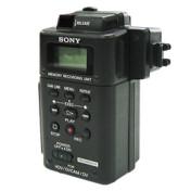SONY HVR-MRC1K