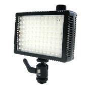 小型LEDライト LITE PANELS LP-MICRO-PRO