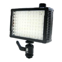 小型LEDライト LITE PANELS LP-MICRO-PROの詳細画像1