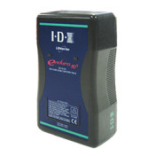 IDX リチウムイオン E-10s