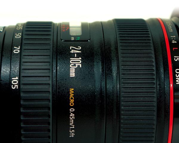 CANON EOS 5D MarkⅢの詳細画像2