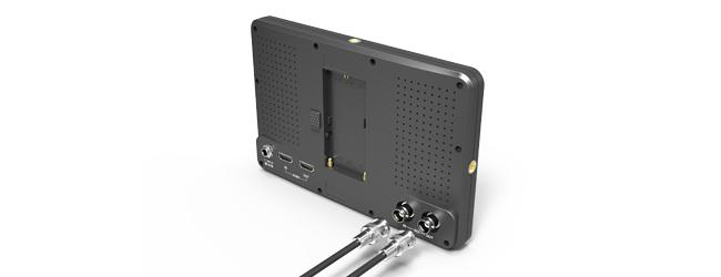 7型モニター ADTECHNO 75SBの詳細画像3